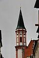 Straubing, Karmelitenkirche 002.JPG