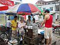 Street Dumplings Zhuhai.jpg