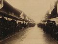 Street in Ōtsu (1891).jpg