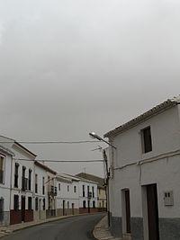 Street in Almargen.jpg