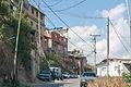 Street in Los Teques. Miranda State Capital.jpg