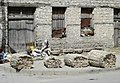 Street scene in Mek'ele.jpg