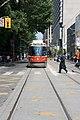 Streetcar on Queen Street West.jpg