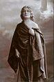 Strelisky Emília Márkus 1903.jpg