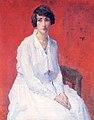 Stroeher-1916-dame.jpg