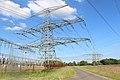 Stromleitung Grafenrheinfeld 03062015.JPG