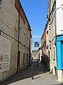 Stroud (17069075138).jpg