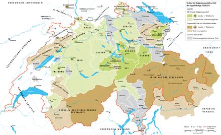 Locarno - Wikiwand