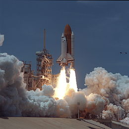 Sts-94 launch.jpg