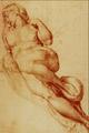 Studio di Nudo 1 - Michelangelo Buonarroti.png