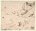 Study for a Crucifixion of St. Peter MET DP800295.jpg