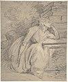 Study of a Seated Woman MET DP804443.jpg