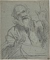 Study of an Old Man MET DP809054.jpg