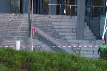 Sturmschaden am Berliner Hauptbahnhof 05.JPG