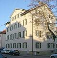 Stuttgart-cannstatt-wilhelmstrasse-10.jpg