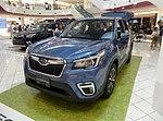 Subaru FORESTER Premium (5BA-SK9) front.jpg