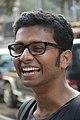 Subhashish Panigrahi - Kolkata 2013-03-14 5561.JPG
