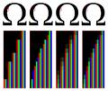 Subpixel rendering.png