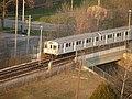Subway at Dusk (315143786).jpg