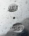 Sugar Bowl MET DP225375.jpg