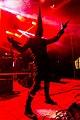 Suicide Commando Nocturnal Culture Night 12 2017 04.jpg