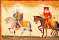 Sultan Murad I šahīd.png