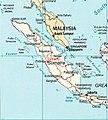 Sumatra pol 2002 Talang.jpg
