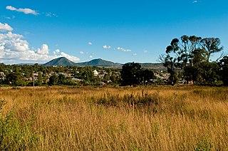 Rukwa Region Region in Southern Highlands, Tanzania