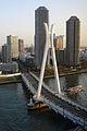 Sumida river04s2100.jpg