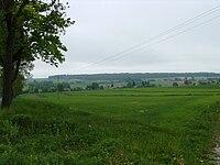 Sumin (powiat tomaszowski) 22.jpg