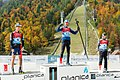 Summer Grand Prix Competition Planica 2017 2017 09 30 8967.jpg