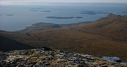 Summer Isles Jan 2006.JPG