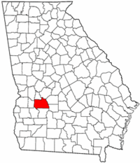Sumter County Georgia.png