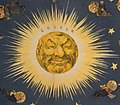 "Sun ""Crocker"" detail, New York's New Solar System (cropped).jpg"