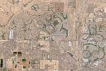 Sun City, Arizona.jpg