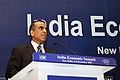 Sunil Mittal at 2007 India Economic Summit.jpg