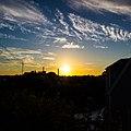 Sunrise (9446825576).jpg