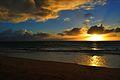 Sunrise - panoramio (93).jpg