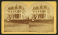 Sunset House, Bethlehem, N.H, from Robert N. Dennis collection of stereoscopic views.png