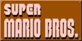 Super Mario Bros. logo.png