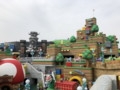 Super Nintendo World (Universal Studios Japan).png