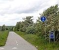 Supercykelsti (Aarhus-Hinnerup).jpg