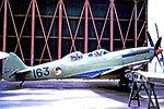Supermarine Spitfire T.9 163 IAC Baldnl 29.07.67 edited-3.jpg