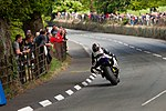 Superstock TT 2013 at Lezayre (8939532330).jpg