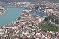 Surroundings of Visegrad 16.jpg