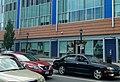 Surveillance under Surveillance - Greater New Haven 0028.jpg