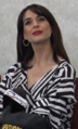 Susana González in an interview with Dulce Osuna on 2 June 2017.png