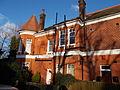 Sutton,Surrey,Greater London - Landseer Road Conservation Area 8.JPG