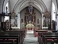 Suttrop, St Johannes Enthauptung 04 - interior.jpg