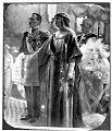 Svadba Kralja Aleksandra i Kraljice Marije 6.jpg